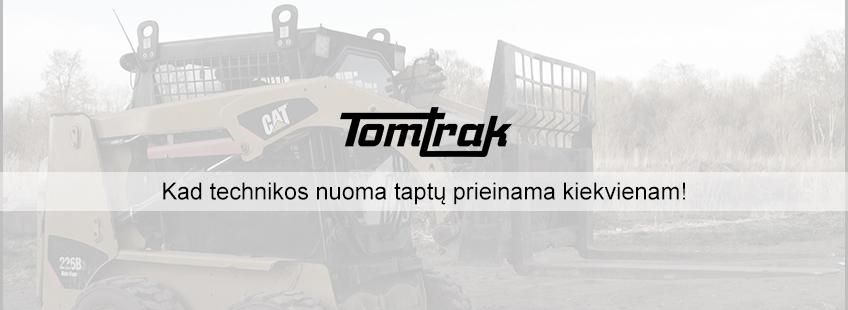 naujiena1