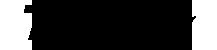 TOMTRAK